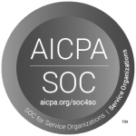 Aicpa Soc